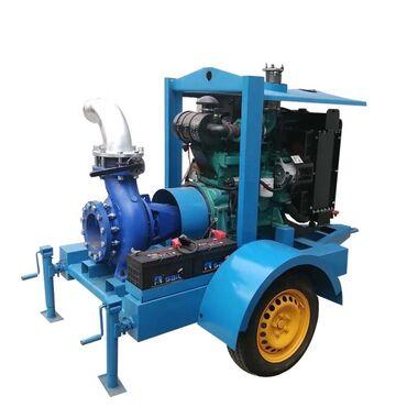50 mm - Azərbaycan: Motor : DA SeriesÇıxış gücü : 160 Kw / Sürəti: /3500 rpmGiriş / çıxış