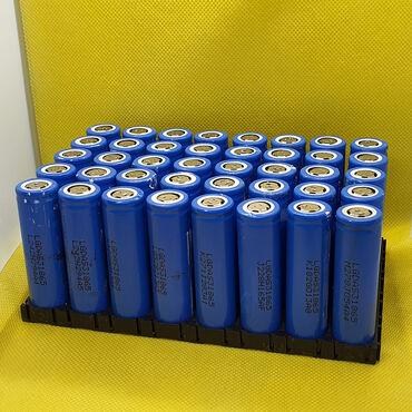 Noutbuklar üçün batareyalar - Azərbaycan: LGDAS31865 LGLG firmasının batareyalarıYoxlanılıb, hamsı cərəyan
