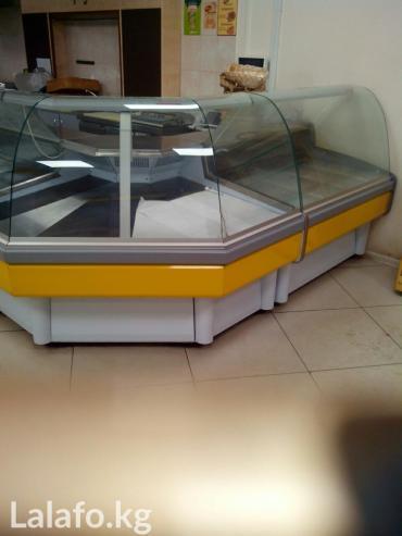 Продаю холодильное оборудования в Бишкек