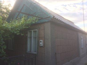 Продаётся Дом с. Ново-Павловка, в Бишкек