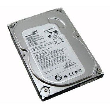 alfa-romeo-giulietta-14-tb - Azərbaycan: *Hard disk – yaddas ucun HDD (500 GB, 1 TB, 2 TB ve s.)