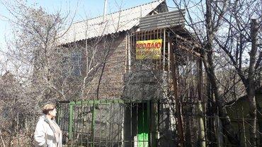 Продаются Две дачи Кашка Суу. Каждая in Бишкек