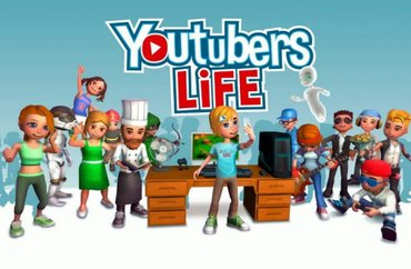Youtubers Life - Boljevac