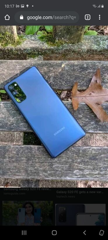 iphone 5 чехол книжка в Азербайджан: Samsung