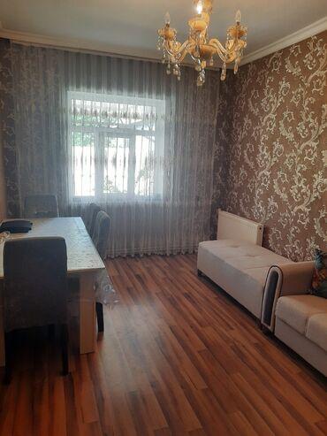 xirdalanda-ev - Azərbaycan: Satış Ev 60 kv. m, 3 otaqlı
