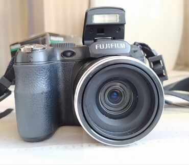 детекторы валют цифровая панель в Кыргызстан: Цифровой фотоаппарат для видеоблогеров и путешественников. Видео в hd