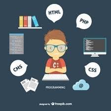 Нужны веб-программисты !!! в Бишкек