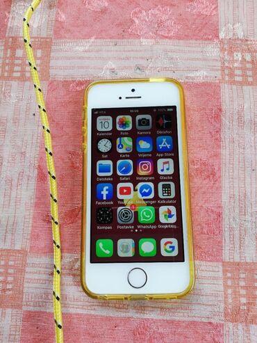 Apple Iphone - Kucevo: Novi iPhone 5s