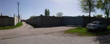 Продаю участок 1.04га в Новопокровке      в Лебединовка