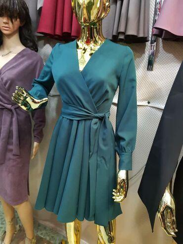 Технологи - Кыргызстан: Швейни цехке технолог керек (тажрибалуу болсун) женский платья