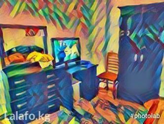 Гостиница! Супер. р. н Проспект Мира! в Бишкек