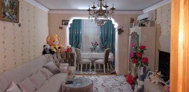Недвижимость - Джейранбатан: Продается квартира: 3 комнаты, 69 кв. м
