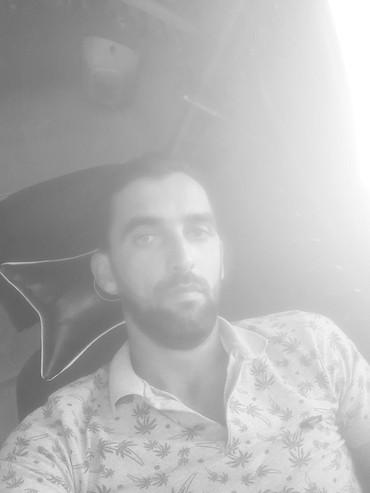 Suruculuk Ishi Axtariram Katoqoriya ;BC Butun Avtomobil Novu Ola Biler