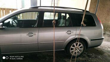 lada priora универсал в Бишкек: Ford Mondeo 2 л. 2003