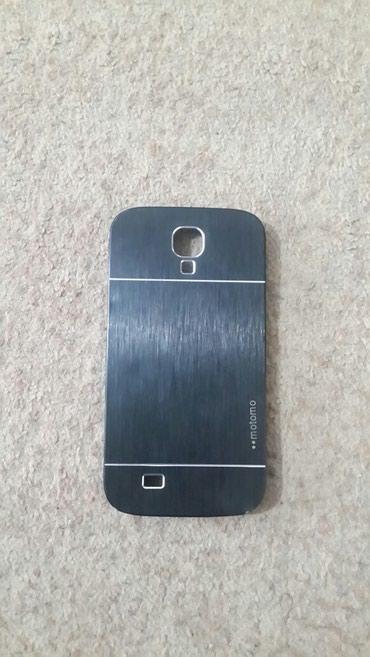 Samsung kabrosu es 4 - Bakı