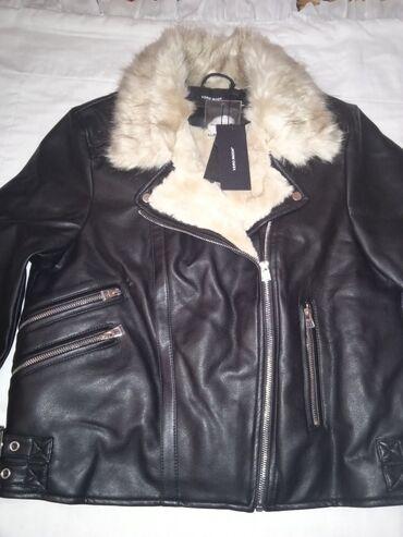 турецкие платья со стразами в Кыргызстан: Продается классная женская куртка ( косуха), был заказан с Турции