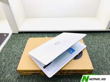 Windows 10 купить - Кыргызстан: Ноутбук HP-модель-15-db0045nr-процессор-AMD