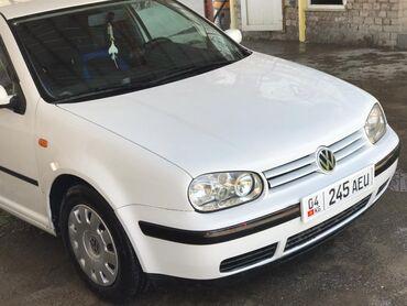 авто в рассрочку в джалал абаде in Кыргызстан   ДРУГОЕ: Volkswagen 4 1.6 л. 2000   245000 км