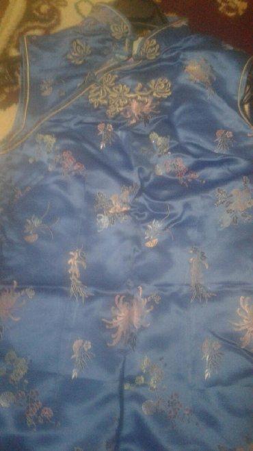 размер-44-платья в Кыргызстан: Продам новые платья размер 44