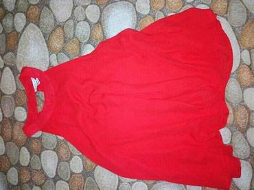 Ženska odeća | Loznica: New Yorker bluza vel S. Jednom nosena