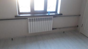 теплые полы отопление котлы в Кыргызстан: Отопление Насосам и без Насоса Тёплые полы Газовые котлы Газосварка