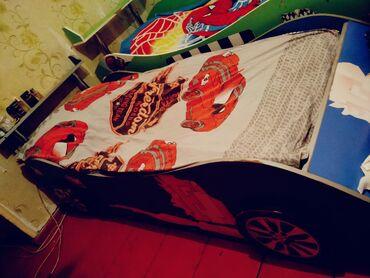 Kravat satlır matras