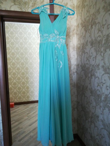 работа на вечер бишкек в Кыргызстан: Платье на выпускной или вечер