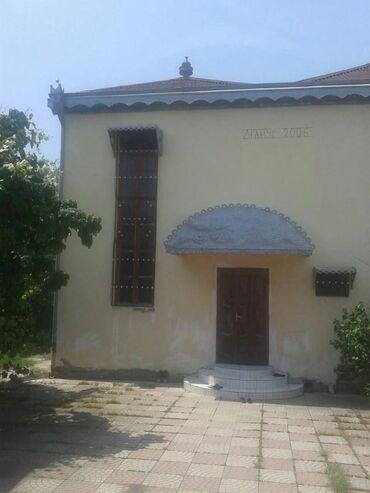272 kv. m, 6 otaqlı, Hovuz, Kürsülü, Barter