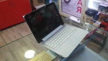 Bakı şəhərində Hp Ultrabook 12