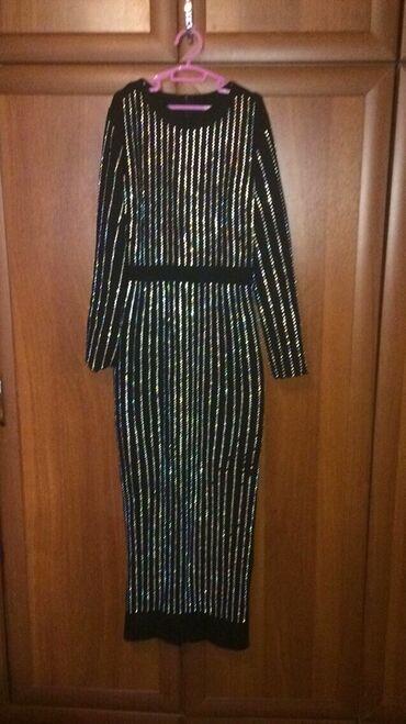 Продаю платья в хорошем состоянии желтое прошу за 2000 тыс сом остальн