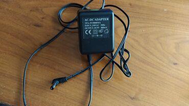 samsung wifi адаптер в Кыргызстан: Адаптеры