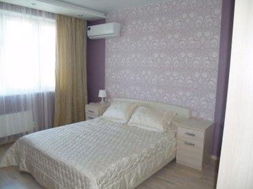 сдаю посуточно и почасовой гостиницу по проспекту Мира . Очень уютная  в Бишкек