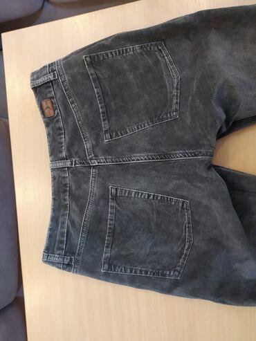 Pantalone lantis - Srbija: 27 sa elastinom, ženske pantalone