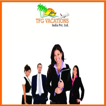Explore a Good Experience in Online Part Time Work   in Ratnanagar