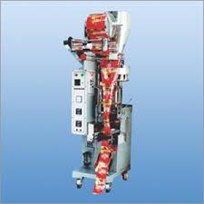 Цифровое упаковочное оборудование для упаковки, фасовки и в Бишкек