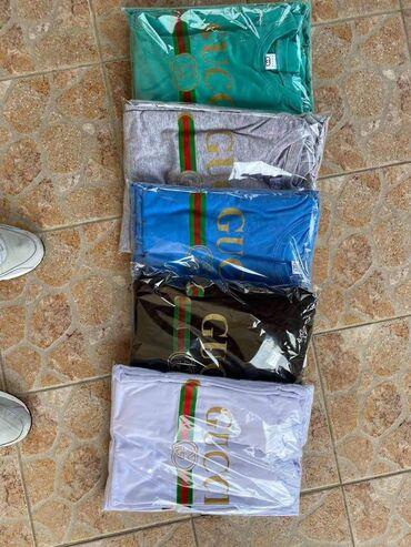 M L XL XXL DOSTUPNO SAMO VP KO HOCE  samo cela serija znaci 4 majice