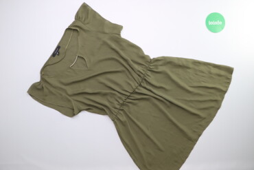 Жіноча сукня Atmosphere, S    Бренд Atmosphere Колір зелений Розмір S
