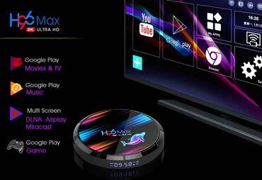 Bmw x3 xdrive30d at - Кыргызстан: H96 Max X3 - лучшая смарт тв приставка 2020 года для самых разных