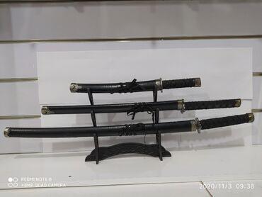 Samuray xencer plasmas olan madeler 35 azedi taxta olan madeler 55 aze