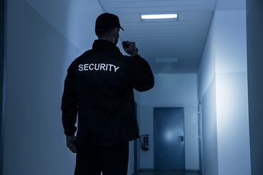 Bakı şəhərində Security - Işə qəbul vakansiyaları.Hörmətli namizədlər!