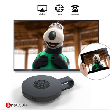 tv konka в Кыргызстан: TV-адаптер X5 Отлично подойдет для просмотров фильмов!Видео с YouTube