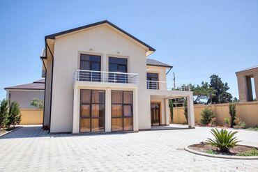 2 otaq - Azərbaycan: Satış Ev 340 kv. m, 5 otaqlı