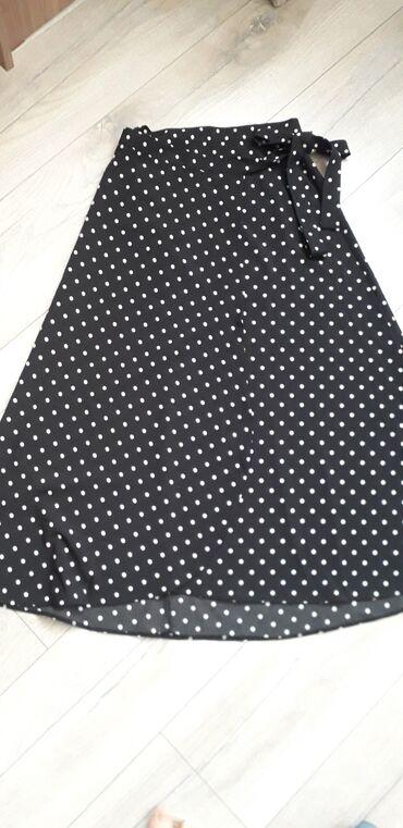 Распродажа юбки по оптовым ценам