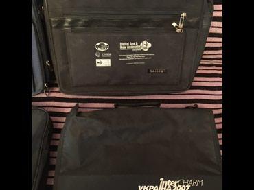 Продаются сумки для компьютеров в Баку - фото 2