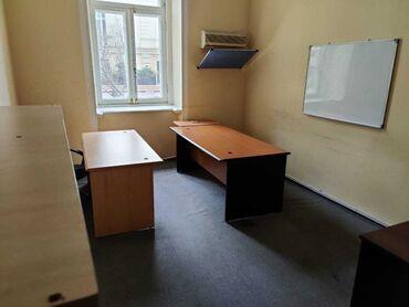 kiraye dukan verirem в Азербайджан: Kiraye ofis