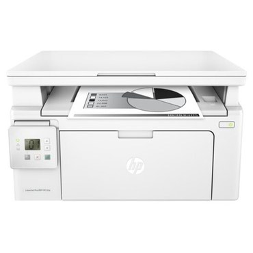 Продаю мфу hp 132 3в1 принтер ксерокс в Бишкек