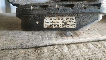 sportivnyj kostjum 104 в Кыргызстан: Дроссельная заслонка на Мерседес 3,2 m 104 рестайлингДроссель на 2,8 m