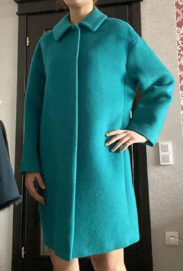 платье ангора софт батал в Кыргызстан: Новое платье Ipekyol Турция. Размер 38