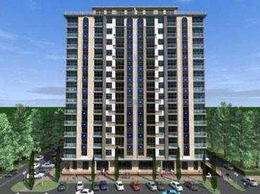 коммерческие-помещения в Кыргызстан: Продаются коммерческие помещения общей площадью 750 кв.м. по цене 1300