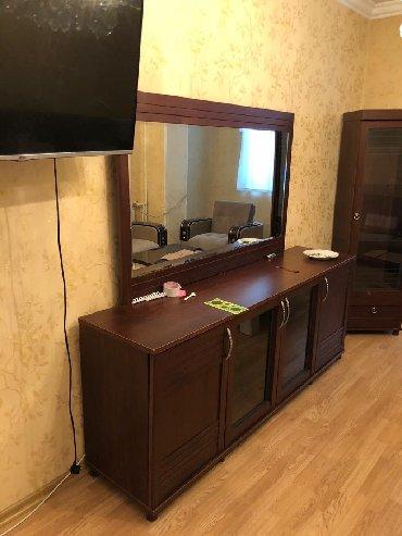 деревянный комод в Азербайджан: Мебель для гостиной турецкого производства фирма «ИСТИКБАЛ» комод и